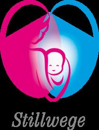 Stillwege Logo